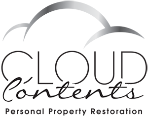 cloud contents
