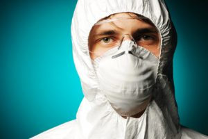 mold removal safety minneapolis
