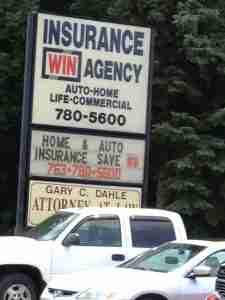 Win Insurance Agency | 24 Restore