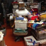 content cleaning minneapolis
