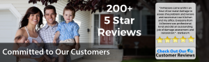 24Restore Reviews