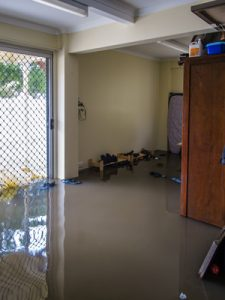 flood damage minneapolis