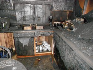 fire damage cleanup minneapolis