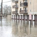 flood damage cleanup minneapolis