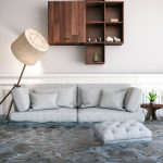 Water Damage Minneapolis, Water Damage Repair Minneapolis, Water Damage Cleanup Minneapolis, Water Damage Restoration Minneapolis