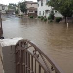 Flood Damage Cleanup Minneapolis, Flood Damage Minneapolis, Flood Damage Restoration Minneapolis