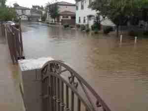 Flood Damage Cleanup Minneapolis, Flood Damage Minneapolis, Flood Damage Restoration Minneapolis