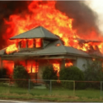 fire repair minneapolis, fire damage minneapolis, fire damage restoration minneapolis