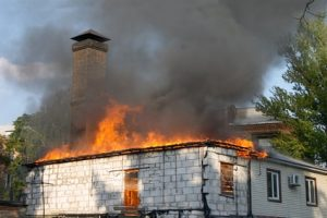 fire damage minneapolis, house fire minneapolis, residential fire damage minneapolis