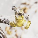 frozen pipes minneapolis, water damage minneapolis, frozen pipe water damage minneapolis