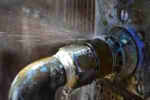 burst pipe water damage Minneapolis, water damage Minneapolis, burst pipe Minneapolis