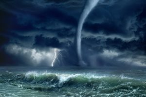 storm damage cleanup minneapolis, storm damage minneapolis