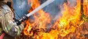 fire damage minneapolis, fire damage st paul