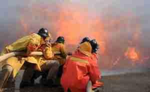 fire smoke damage minneapolis, fire damage minneapolis, fire repair minneapolis