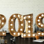 happy new year minneapolis, home improvement tips minneapolis