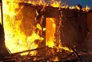fire damage minneapolis, fire damage cleanup minneapolis