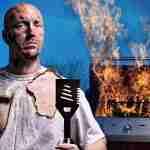home fires minneapolis, fire damage minneapolis, fire cleanup minneapolis