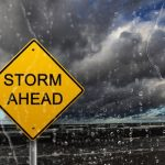storm damage twin cities, storm damage cleanup twin cities, storm damage repair twin cities