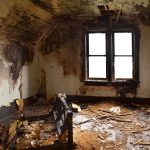 fire damage repair minneapolis, fire damage cleanup minneapolis, professional fire damage repair minneapolis