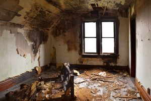 fire damage repair minneapolis, fire damage cleanup minneapolis, professional fire damage repair minneapolis