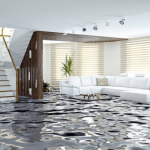 flood damage minneapolis, flood damage repair minneapolis, flood damage restoration minneapolis,