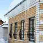 frozen pipes minneapolis, frozen pipe water damage, frozen pipe water damage minneapolis