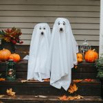 halloween safety minneapolis, fire safety minneapolis