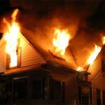 fire damage restoration minneapolis, fire damage cleanup minneapolis, fire damage repair minneapolis