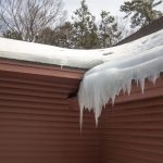 water damage minneapolis, water damage cleanup minneapolis, ice dams minneapolis