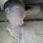 frozen pipe minneapolis, thaw frozen pipe minneapolis