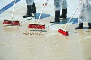 flood damage minneapolis, flood damage restoration minneapolis, flood damage cleanup minneapolis