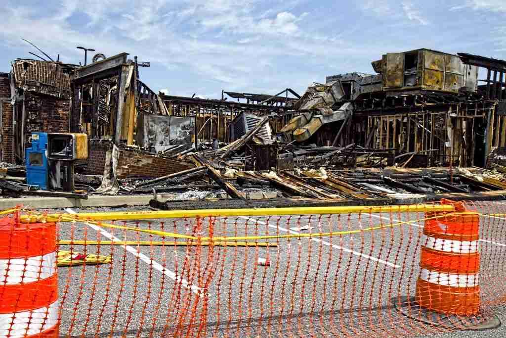 fire damage restoration minneapolis, fire damage cleanup minneapolis, smoke damage cleanup minneapolis