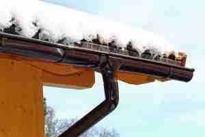frozen pipes minneapolis, water damage minneapolis
