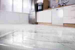 water damage restoration minneapolis, water damage cleanup minneapolis, water damage repair minneapolis