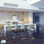 minneapolis water damage cleanup, minneapolis water damage restoration, minneapolis water damage repair
