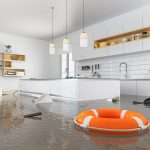 minneapolis water damage repair, minneapolis water damage cleanup, minneapolis water damage restoration