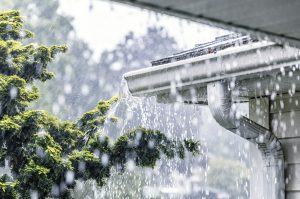 severe weather, severe weather warning, severe weather safety